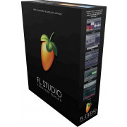 Image Line FL Studio Producer Edition v20+ DOWNLOAD!