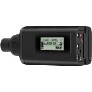 Sennheiser SKP-500 G4