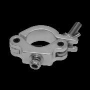 TAF 8002 SWL-200 Kg Clamp