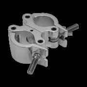 TAF 8003 SWL-500 Kg DoubleClamp