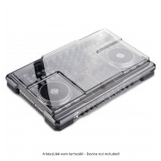Decksaver American Audio VMS-4 cover