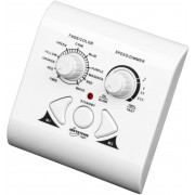 JB SYSTEMS LED WALL DIMMER