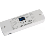 JB SYSTEMS DSP2-LED