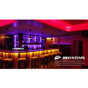 JB SYSTEMS ESE 150-24S