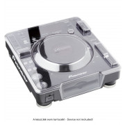 Decksaver Pioneer CDJ-1000 cover