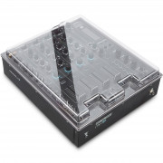 Decksaver Reloop RMX 90/80/60 cover (Fits RMX908060 & Ecler Nuo 4.0) ***UPDATED FIT***