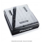 Decksaver Pioneer DJM-900 cover (Fits Nexus & SRT)