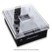 Decksaver Pioneer DJM-250 cover