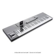 Decksaver Native Instruments Kontrol S61MK2 cover
