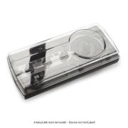 Decksaver Pioneer RMX-1000 cover