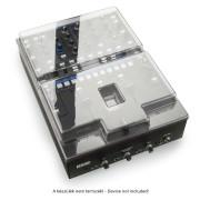 Decksaver Rane TTM-56/57SL/SIXTY-TWO cover