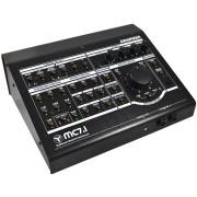 Drawmer MC-7.1