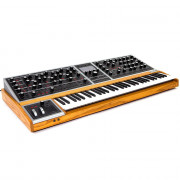 Moog One (8-Voice)
