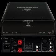 Drawmer MPA-90
