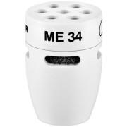Sennheiser ME 34 W