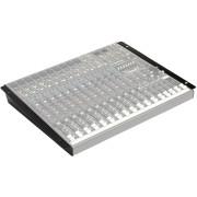 Mackie ProFX16 Rackmount Kit