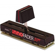 AudioInnovate mini Innofader DJM