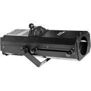 Involight LED FS150