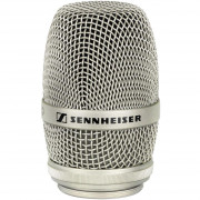 Sennheiser MMK 965-1 NI