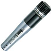 Shure 545SD-LC