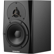 Dynaudio LYD 5 Black
