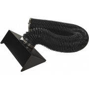 Involight USF 2000 Ducting Kit