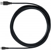 Shure AMV-USB