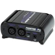 ART Pro PHANTOM II Pro
