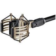 Audio-Technica AT8482