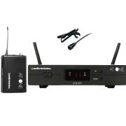 Audio-Technica ATW11PF