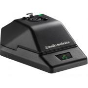 Audio-Technica ATW-T1007