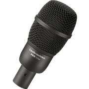 Audio-Technica PRO25ax