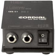 Cordial CES 01