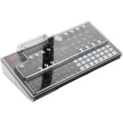 Decksaver Ashun Sound Machines Hydrasynth Desktop cover