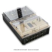 Decksaver Pioneer DJM-S9 cover