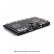 Decksaver Reloop Mixon 4 cover