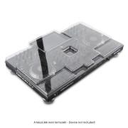 Decksaver Denon Prime4 cover