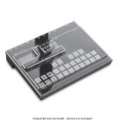 Decksaver Squarp Pyramid MK2 Cover
