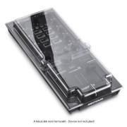 Decksaver Reloop Mixtour Cover