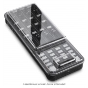 Decksaver LE Allen & Heath Xone K2 cover (LIGHT EDITION)