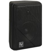 Electro-Voice S-40/B