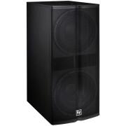 Electro-Voice TX2181