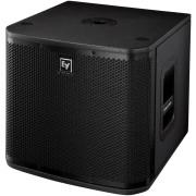 Electro-Voice ZXA1-SUB
