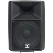 Electro-Voice Sx 300 E