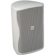Electro-Voice Zx1i-100TW