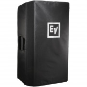 Electro-Voice ZLX-15-CVR