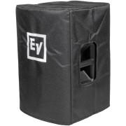 Electro-Voice ETX-10P-CVR