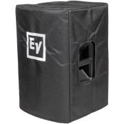 Electro-Voice ETX-15P-CVR