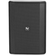 Electro-Voice EVID-S5.2B