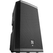 Electro-Voice ZLX-12BT